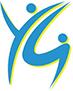 Gimnastički klub Marjan