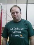 Mirko Ðerek