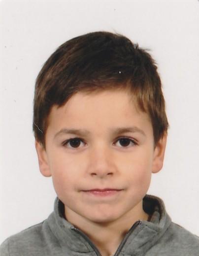 Matej Vlaisavljević
